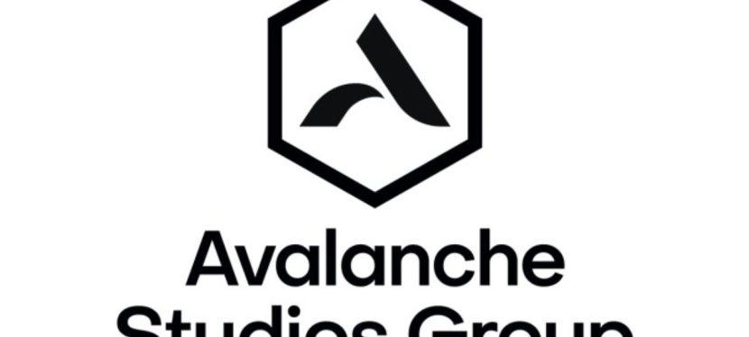 Avalanche Studios se réorganise et évoquel'avenir