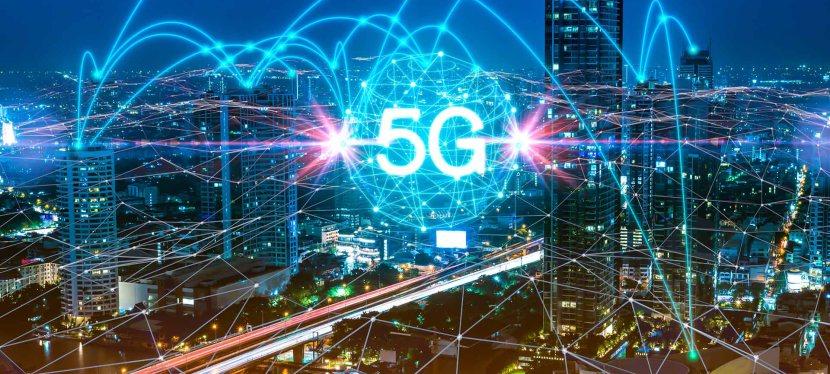 Microsoft prépare la 5G et achète AffirmedNetworks