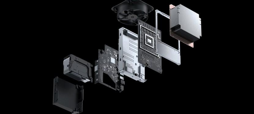 PS5 / Xbox Series X : Les Teraflops, une donnée galvaudée?