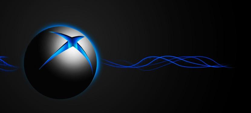 Xbox: le point sur les rumeurs dumoment