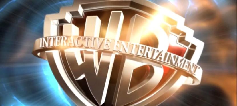 Warner Bros. Interactive serait il un achat pertinent pourMicrosoft?