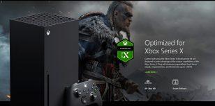 Assassins-Creed-Valhalla-Xbox-Series-X-4K-2060x1024