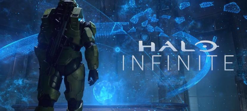 Quelles retombées suite au report d'HaloInfinite?