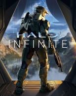Halo Infinite TeaserArt Vertical jpg