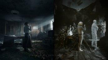the-medium-gameplay-trailer-showcases-dual-reality-mechanics