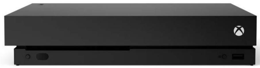 Xbox+One+X+-++3