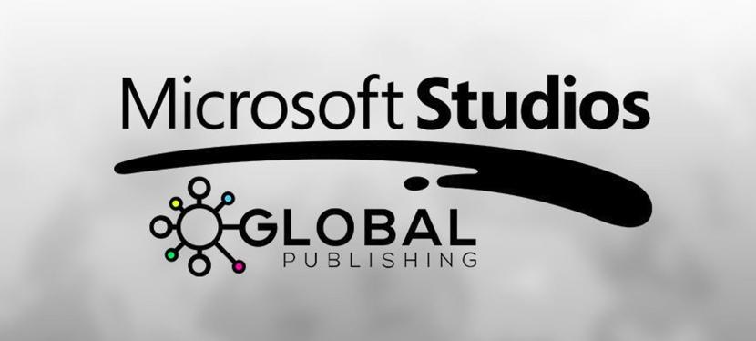 Un nouveau studio révélé à la fin du mois, sous contrat avecMicrosoft?