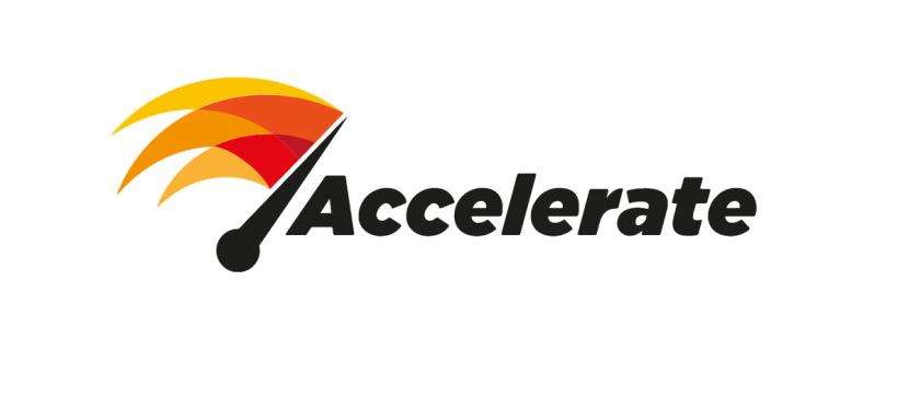 Naissance d'un nouvel éditeur: bienvenue AccelerateGames